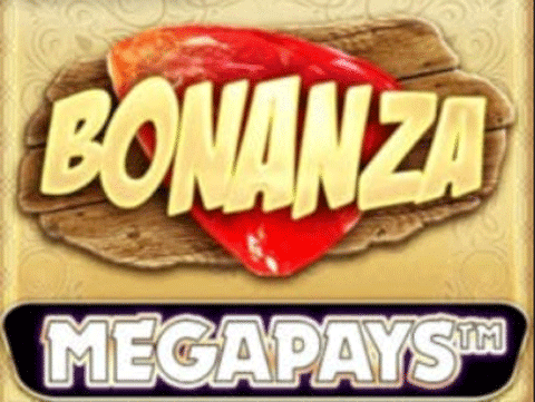 slot bonanza megapays gratis
