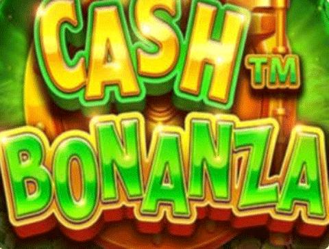 slot gratis cash bonanza