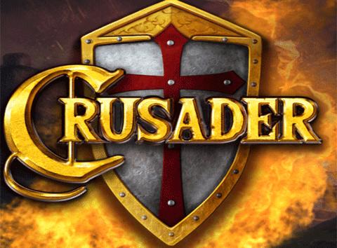 slot crusader gratis