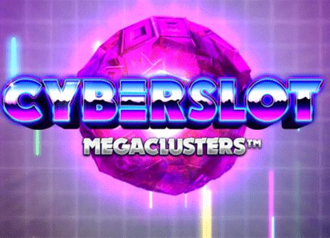 slot gratis cyberslot megaclusters