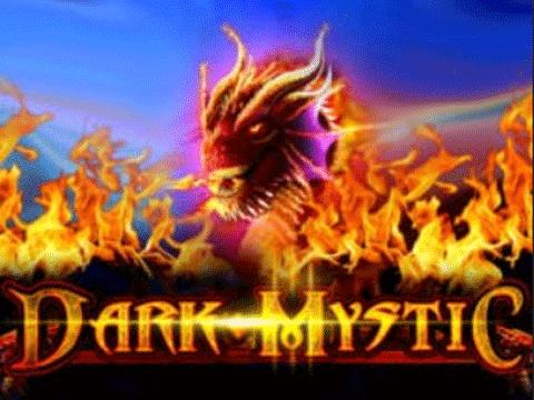 slot dark mystic gratis