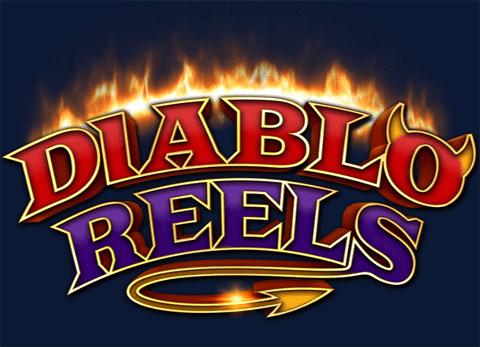 slot diablo reels gratis