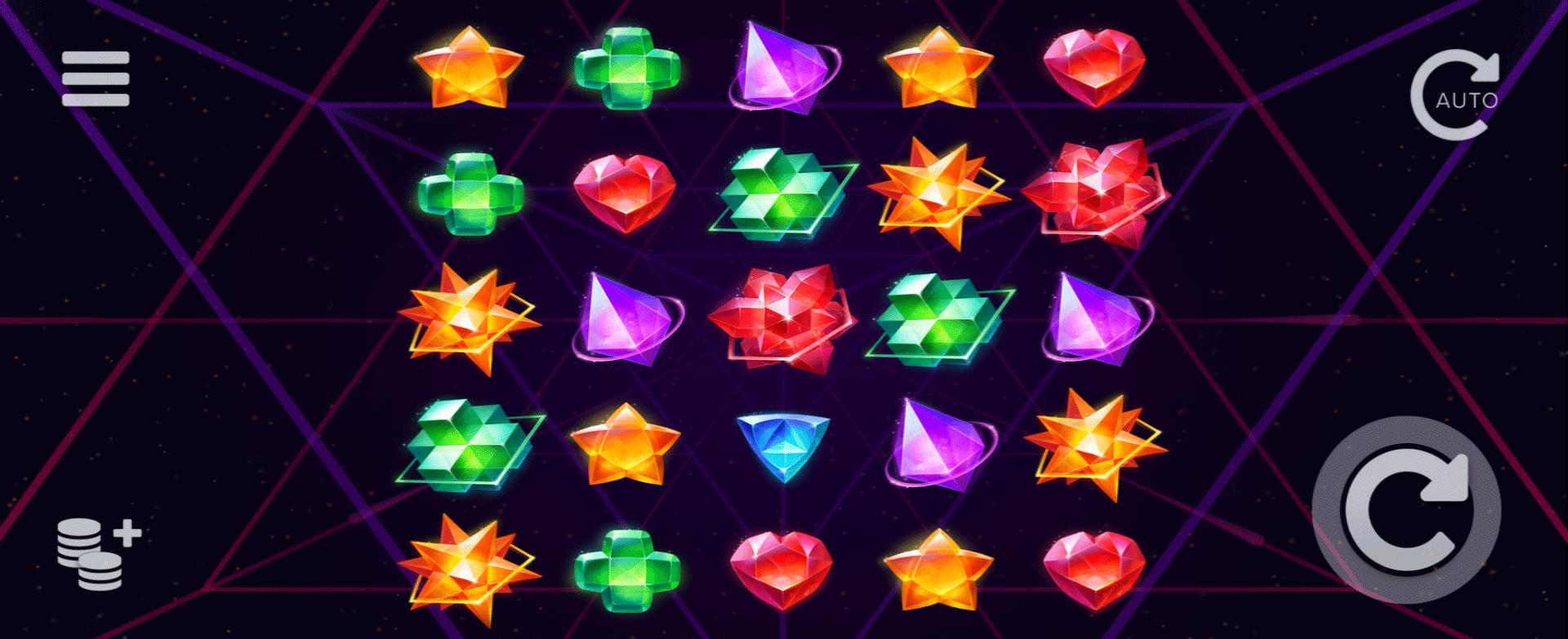 Slot Dreamzone
