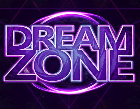 slot gratis dreamzone