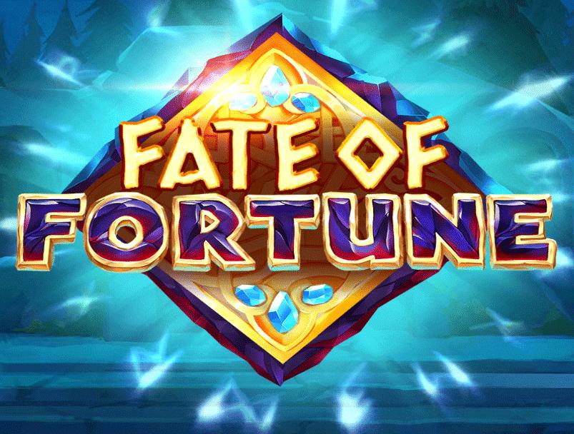 slot gratis fate of fortune