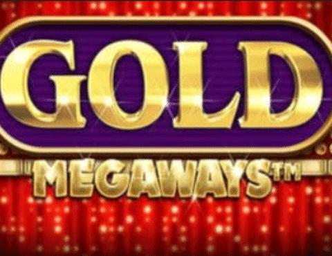 slot gratis gold megaways