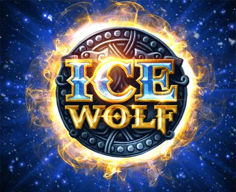 slot ice wolf gratis