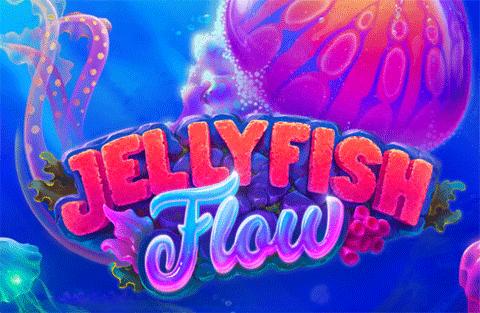 slot jellyfish flow gratis