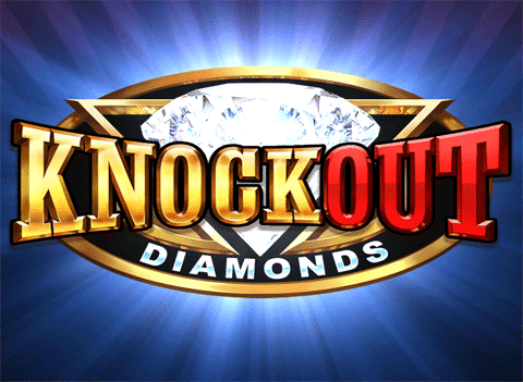 slot gratis knockout diamonds