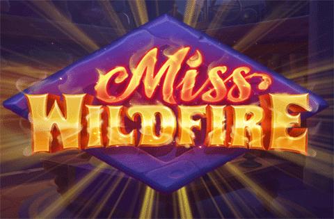 slot miss wildfire gratis