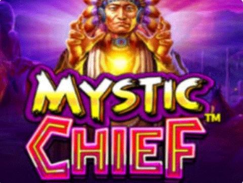 slot gratis mystic chief