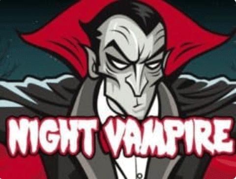 slot gratis night vampire