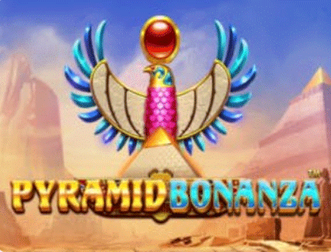 slot pyramid bonanza gratis