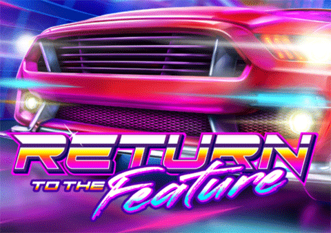 slot gratis return to the feature