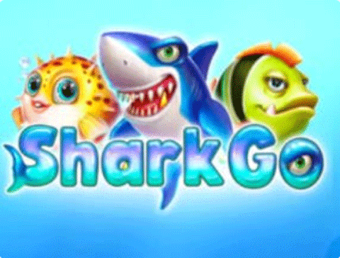 slot sharkgo gratis