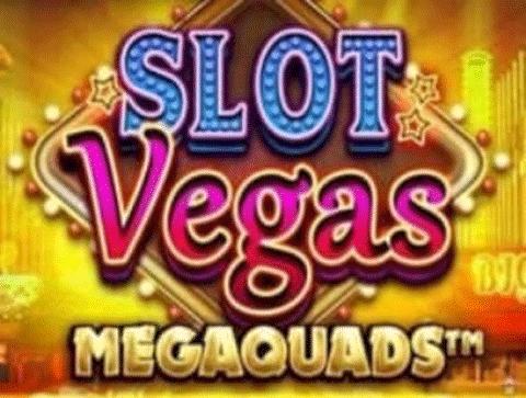 slot gratis slot vegas mega quads