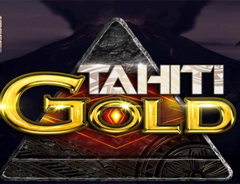 slot tahiti gold gratis
