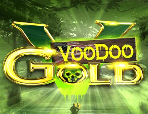 slot voodoo gold gratis