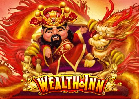 slot wealth inn gratis