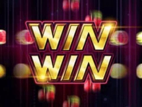 slot gratis win win