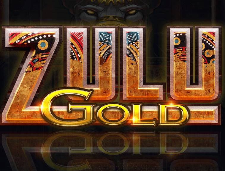 slot zulu gold gratis