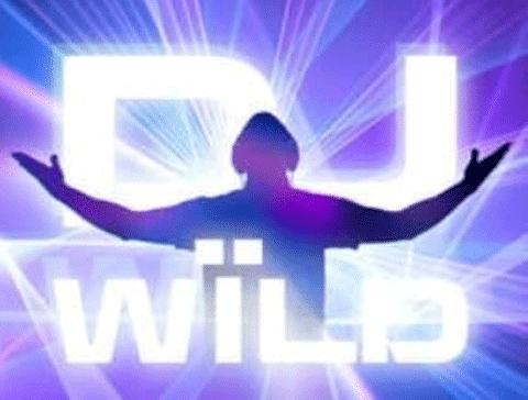 slot gratis dj wild