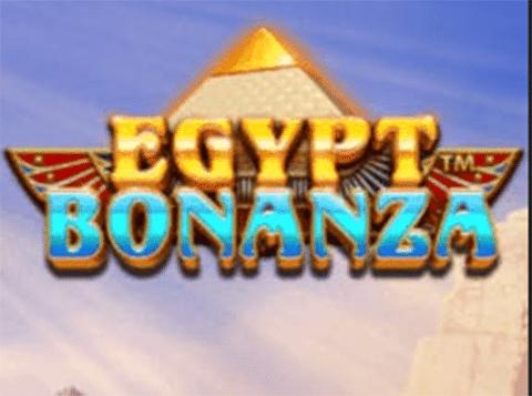slot gratis egypt bonanza