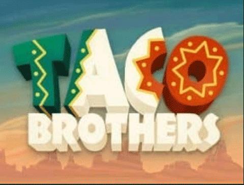 slot gratis taco brothers